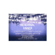 blue_night_string_lights_rehearsal_dinner_invitation-161336170920085884