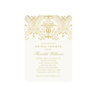 bridal_shower_invitations_gold_vintage_glamour-161626771407142130
