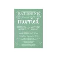 burlap_mint_green_rustic_wedding_invitations-161862169576045092