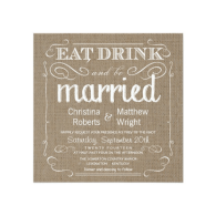 burlap_rustic_vintage_wedding_invitations-161593412125308421