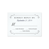 eat_drink_be_married_chalkboard_rounded_rsvp_invitation-161567320231091519