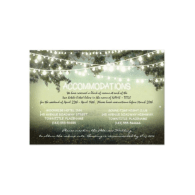 garden_lights_wedding_accommodation_cards_invitation-161606330796750567
