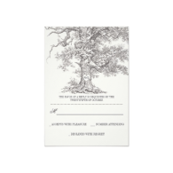 grey_old_tree_rustic_wedding_rsvp_cards_invitation-161582159137468496