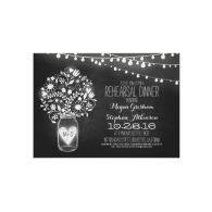 mason_jar_chalkboard_string_light_rehearsal_dinner_invitation-161079105573935978