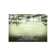night_lights_rustic_engagement_party_invitations-161908591067019944