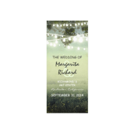 night_lights_wedding_programs_whimsical_cards_rackcard-245871355815404177