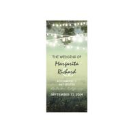 night_lights_wedding_programs_whimsical_cards_rackcard-245871355815404177