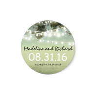 night_lights_wedding_stickers-217341054300740175