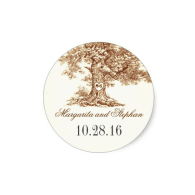 old_oak_tree_wedding_stickers-217360229417697221