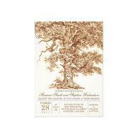 romantic_old_oak_tree_rustic_wedding_invitation-161498603956822891