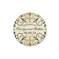 round_favor_stickers_elegant_flourish-217728798257348494