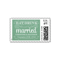 rustic_burlap_mint_green_wedding_postage-172461548520578888
