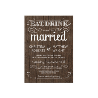 rustic_wood_country_wedding_invitations-161473699005983205