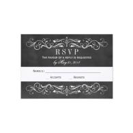 vintage_rsvp_postcards_chalkboar_flourish_invitation-161594142416037897
