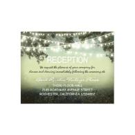 vintage_rustic_wedding_reception_cards_with_lights_invitation-161641011294883793