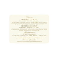 wedding_details_card_antique_gold_invites-161455936678841364