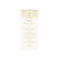 wedding_dinner_menu_cards_gold_vintage_glam_invitation-161603052042405306
