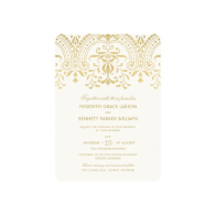 wedding_invitations_gold_vintage_glamour-161890307786631003