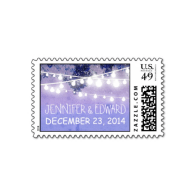 wedding_postage_stamps_with_blue_string_lights-172722343575097462
