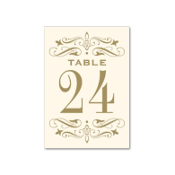 wedding_table_card_antique_gold_flourish-256734529776838402