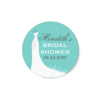 bridal_shower_favor_sticker_wedding_gown-217047338537350447