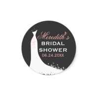 bridal_shower_favor_sticker_wedding_gown-217716438745544155