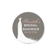bridal_shower_favor_sticker_wedding_gown-217913062175066657