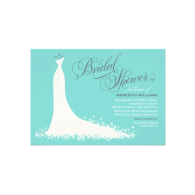 bridal_shower_invitation_elegant_wedding_gown-161225807584836230