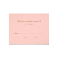 wedding_rsvp_card_blush_pink_antique_gold_invitation-161106594116985151