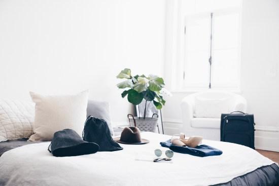 ShoeShoeBags - shoe bags