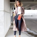 Dear LUXYMOM™ – What Is The BEST Layering Jacket for Summer?