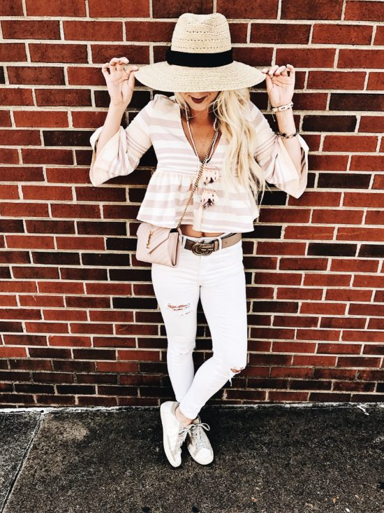 Outfit Ideas to Dress Stylishly