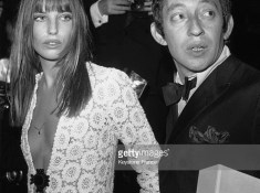 jane birkin crochet bohemian dress