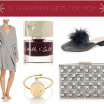 50 Stylish Christmas Gifts For Mom