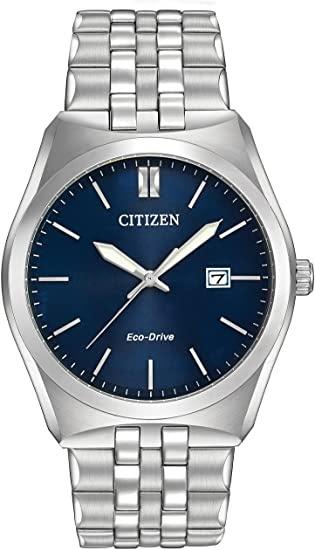 Citizen Corso Classic Dress Watch