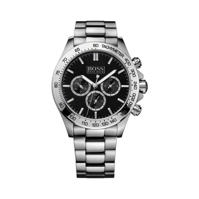 Hugo Boss Chronograph 1512965