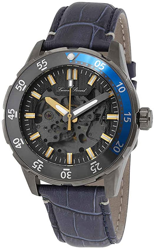 Lucien Piccard 1300A5 Automatic