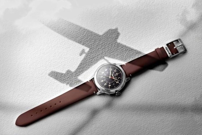 Alpina watches designs