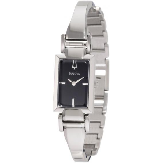 96L138 Classic Bulova Watches for Women