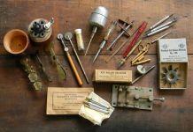 Watch Repair Kits - DIY Watch Repair Done Properly