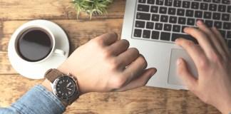 12 Good Reasons to Wear a Watch