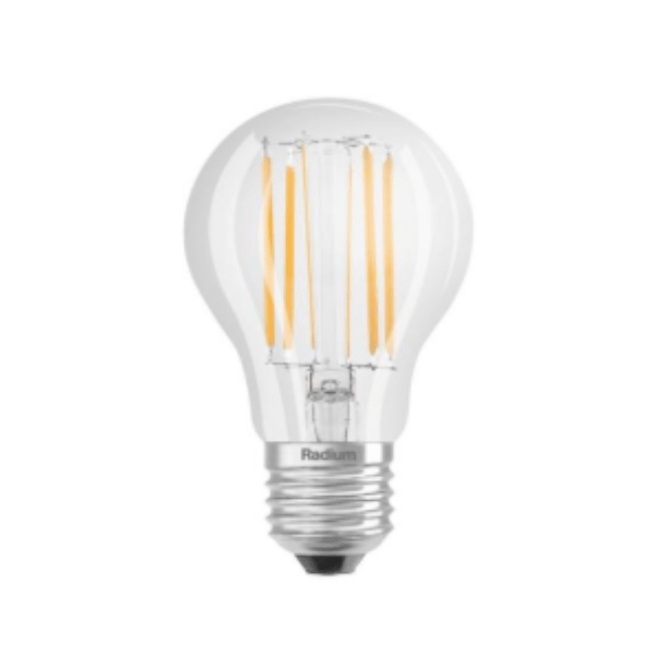 Standard 7.5W 840 filamento