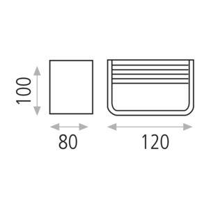 medidas icon