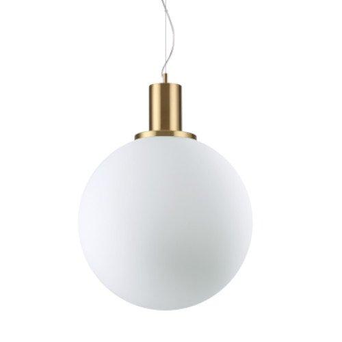 Lámpara de techo Loko