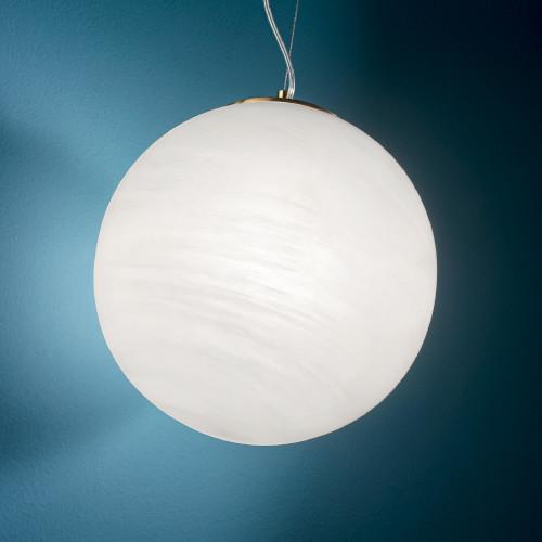 ejemplo Lámpara de techo Grape