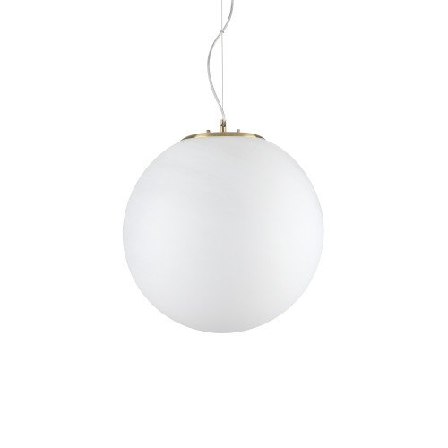 Lámpara de techo Grape grande