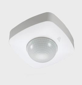 Sensor infrarrojos superficie 360º