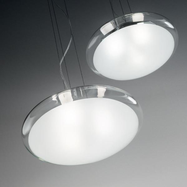 ejemplo lámpara de techo smarties
