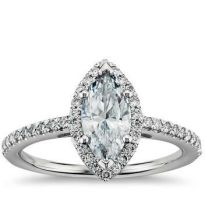 1-best-new-engagement-rings-trends-2015-0108-courtesy-square-w352