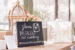 charleston-weddings-instagram-hashtags1